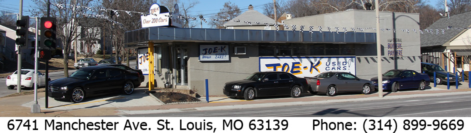 st-louis-car-dealership